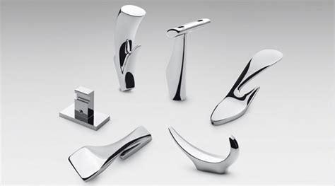 accessori bagno moderni accessori bagno moderni colombo design arredo bagno