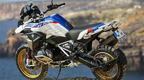 bmw   gs  full video bmw motorcycle bmw