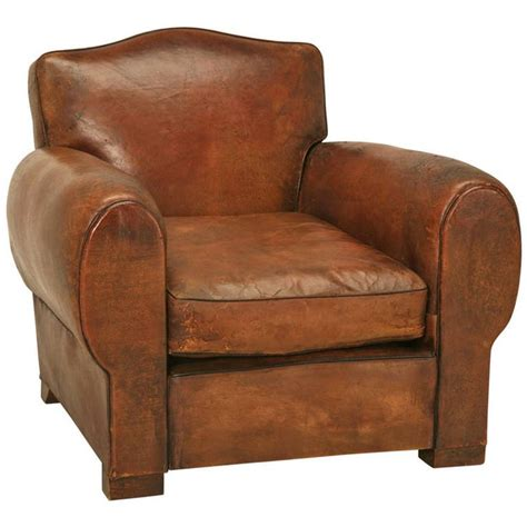 leather reading chair 254 best images about dining room on pinterest