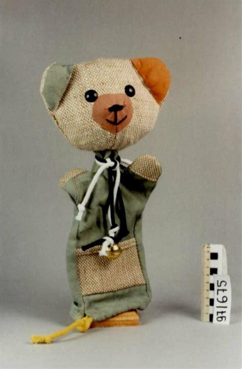 Handmade Puppets Patterns - gorgeous handmade puppets handmade