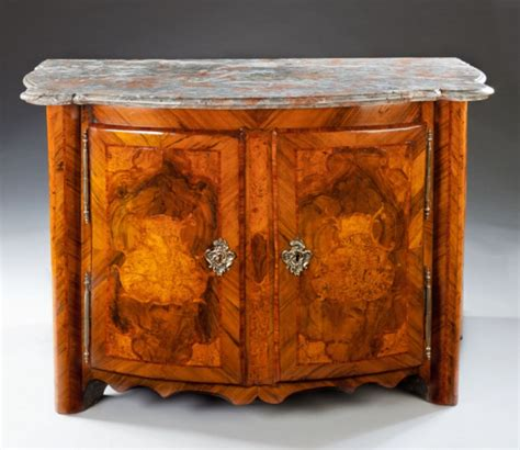 top 28 top antiques to collect is it collectible