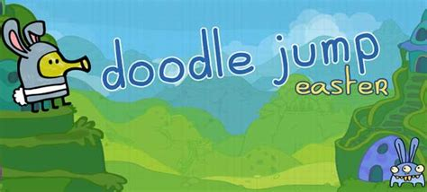 doodle jump easter special doodle jump easter special 187 android 365 free