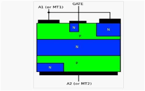 power supply schematic symbol clipart best