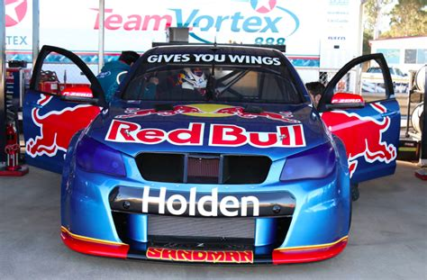 holden v6 turbo holden v6 turbo development on schedule speedcafe