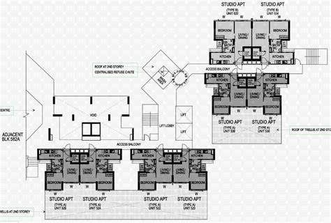 castle green floor plan castle green floor plan 100 green floor plans floor plans