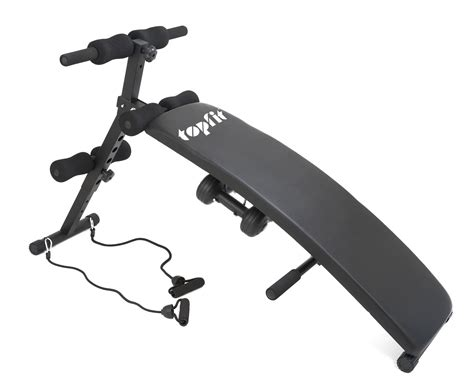sit up bench plans topfit sit up incline bench core trainer bench trainingsbank sit up bench ebay