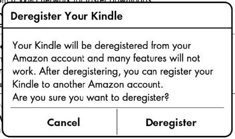 how to remove kindle devices from your account books how to remove ads from kindle paperwhite andy saiden