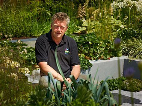 Paul The Gardener by Paul Martin Designs Award Winning Landscape Garden Designs