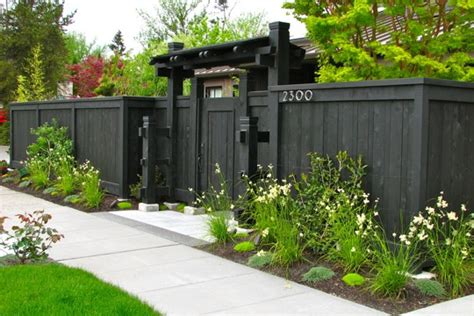 japanese front yard landscape design boy a house curb appeal landscaping inspirations