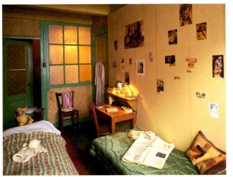 postcard nl 1176702 frank house s room