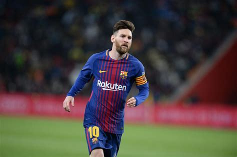 messi world cup 2018 2018 world cup preview d can lionel messi inspire