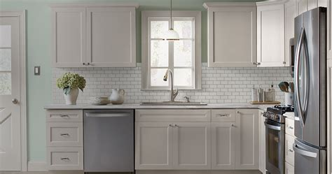 refacing kitchen cabinet doors kitchen cabinet refacing at the home depot