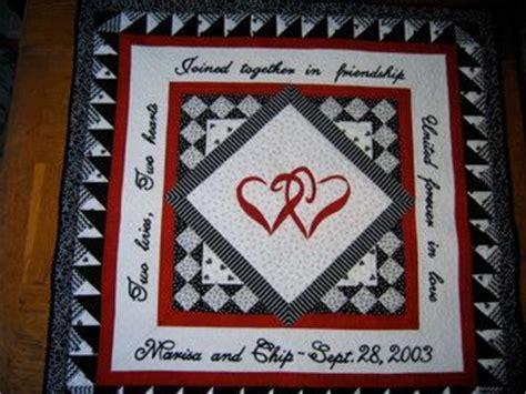 Wedding Quilt Ideas by 25 Unique Wedding Quilts Ideas On Diy Wedding
