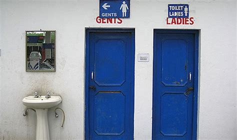 public bathrooms in india google to launch toilet locator app in india to help