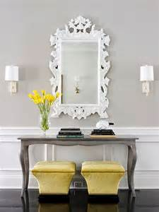 Design For Marble Console Table Ideas Bhg Centsational Style
