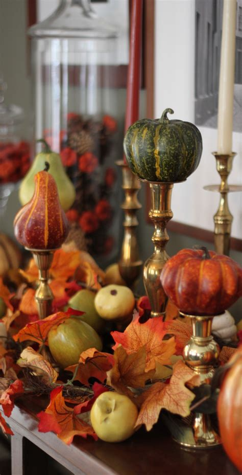and fall decorations fall home decor buyerselect