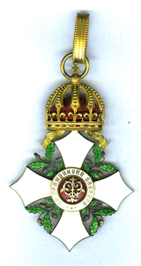 Was Ist Ein Badge by 1000 Images About Medals And Badges On