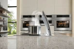 Cleaning Stainless Steel Cooktops Jenn Air Jxd7836bs Review An Innovative New Downdraft