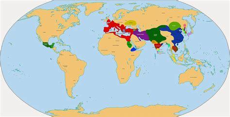 Serenity Superior Komplit Uk 200 100 December On Sale pangea progress maps that explain the world