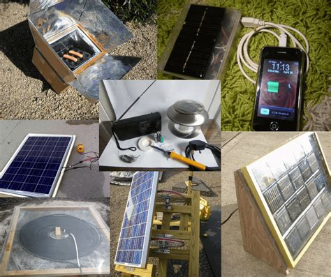 diy solar projects 40 of our favourite diy solar projects tutorials