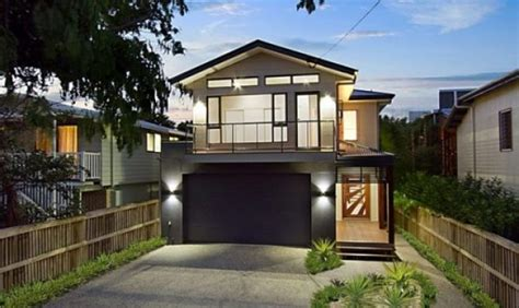 narrow lot luxury house plans inspiring house plans narrow lot luxury 17 photo house