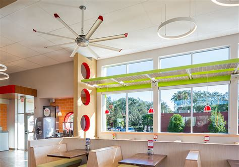 fans that feel like air large ceiling fans floor wall mount fans and led lights
