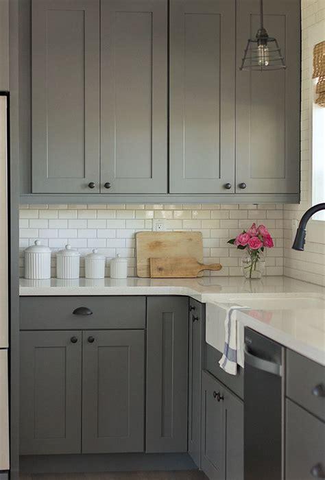 Simple Kitchen Cabinets Best 25 Simple Kitchen Cabinets Ideas On Farmhouse Kitchens Farmhouse Kitchen