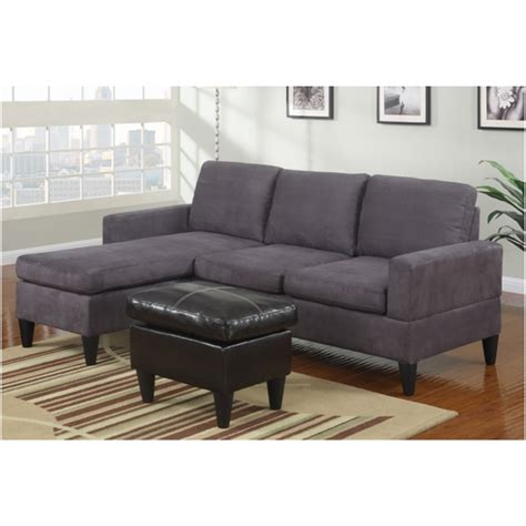 apartment sectional sofa with chaise 12 best collection of apartment sectional sofa with chaise