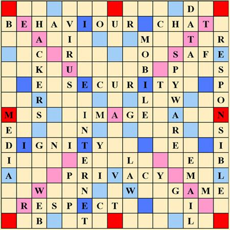 scrabble online free no download scrabble free for windows 7 171 the best 10 battleship