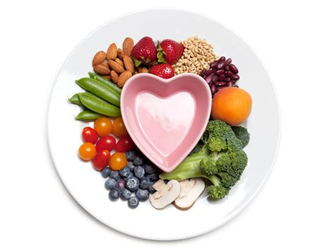 Detoxing From Polypropeline Treats by Help Prevent Cancer By Taking Of Your Diet
