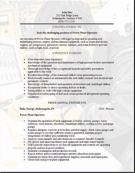 Resume Exles Construction Worker by Roustabout Resumes Toreto Co Best Operations Manager
