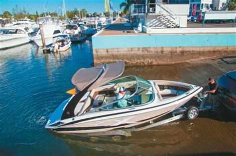 australian bowrider boats regal 2100 bowrider australia s greatest boats trade