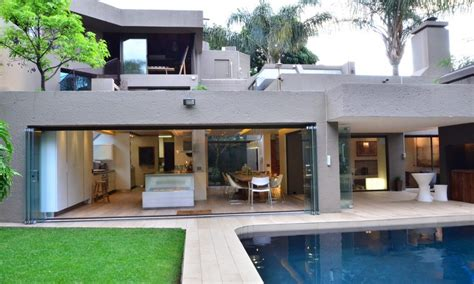 house designs sa house patio designs south africa house plans designs sa house plans interior designs