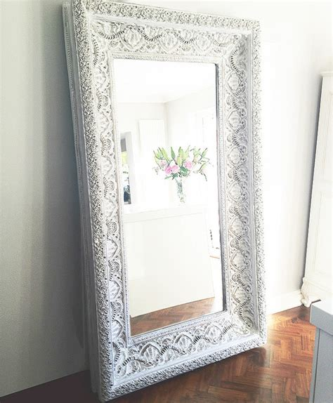 cheap long mirrors for bedroom cheap long mirrors for bedroom cheap long mirrors for