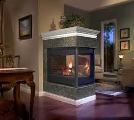 heatilator gdfl4136i multi sided direct vent gas fireplace