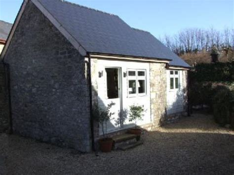c hay cottages vale of glamorgan cottage the hay loft wales