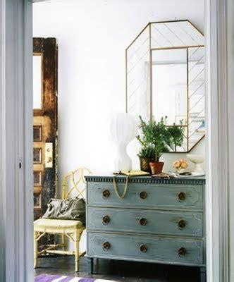 Dresser In Foyer entryway dresser lizzie s space