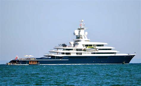 luna yacht layout motor yacht luna lloyd werft yacht harbour