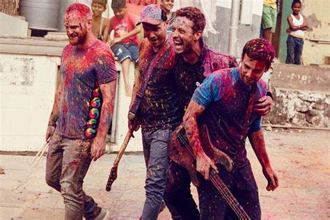 download mp3 coldplay a head full of dreams coldplay miracles ft big sean tatafo mp3 download