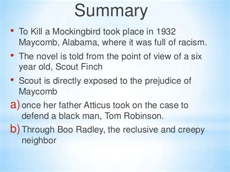 list of themes of to kill a mockingbird to kill a mockingbird