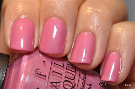 Opi Japanese Garden by 59 Best Demure Nails Images On