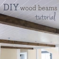 kitchen wood beam sloped ceiling faux wood beam ceiling designs traditional kitchen new york by