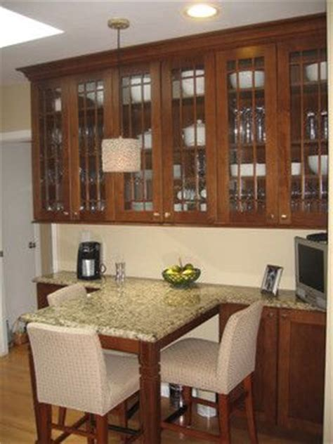 Kitchen Bar Against Wall Breakfast Bar Against Wall Garden City Small Quot Dine In