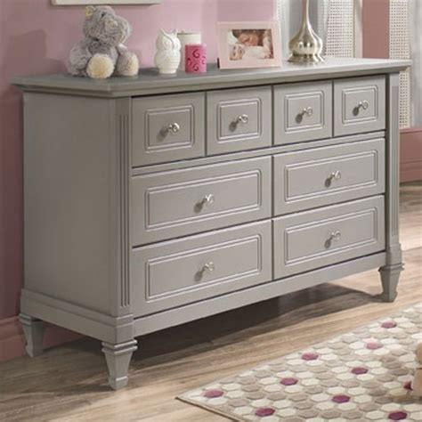 belmont dresser grey and luxury baby cribs in
