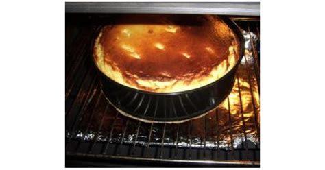 kuchen mit stevia frisschk 228 se kuchen mit stevia regionalrekord rene