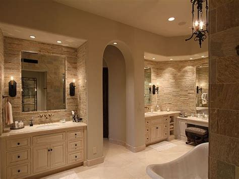 Master Bathroom Paint Ideas Amusing 70 Master Bathroom Color Ideas Inspiration Design Of Best 25 Bathroom Paint Colors