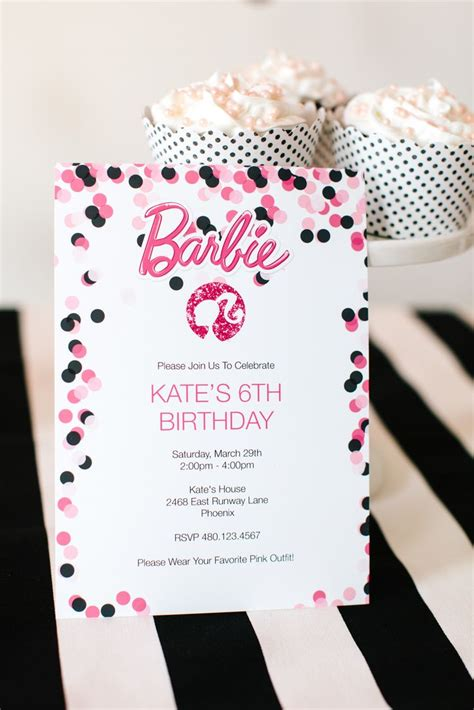 make your own engagement invitations free download beach themed