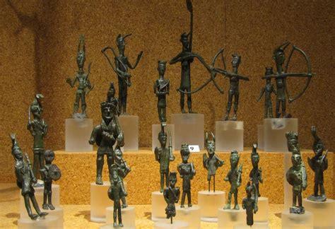 vasi etruschi valore quotidiano honebu di storia e archeologia la provenienza