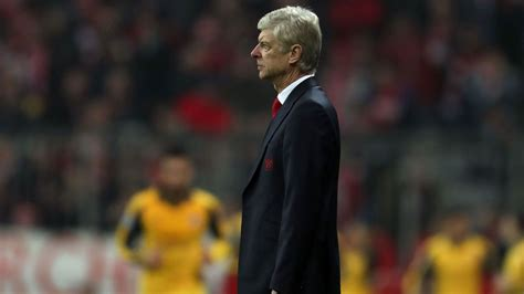 arsenal espn blog arsenal latest emphatic defeat in europe should spell the
