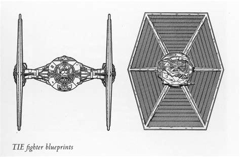 trooping alongside an x wing or tie fighter